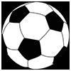 Ballon_de_football