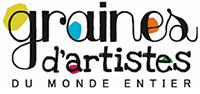 graines dartistes 2015